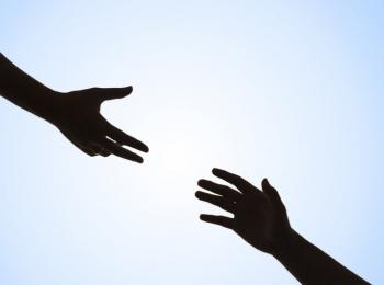 Emocinės ir psichologinės pagalbos kontaktai