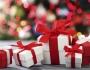 Kalėdinės programėlės
