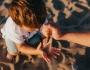 Atostogos su vaiku užsienyje: ką reikėtų žinoti skyrium gyvenantiems tėvams